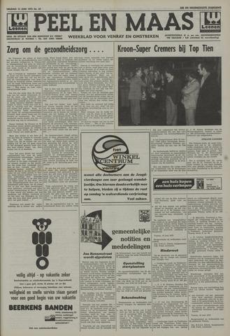 Peel en Maas 1975-06-13