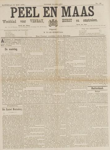 Peel en Maas 1889-05-11