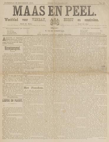 Peel en Maas 1888-12-29