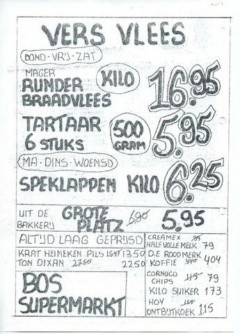 Ysselsteyns Nieuwsblad 1979-12-07