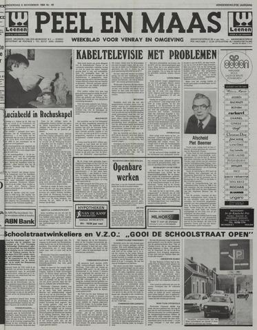 Peel en Maas 1984-12-06