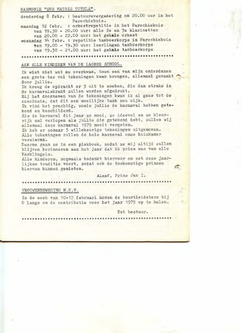 Oostrum's Weekblad 1979-02-08