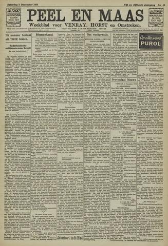 Peel en Maas 1934-12-08
