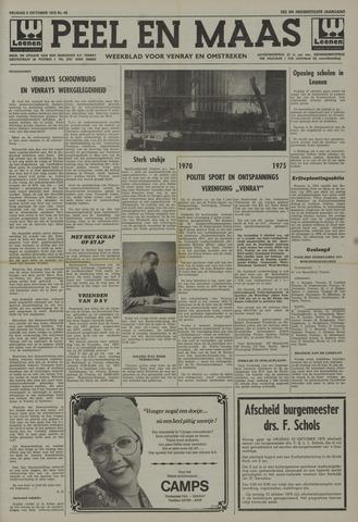 Peel en Maas 1975-10-03
