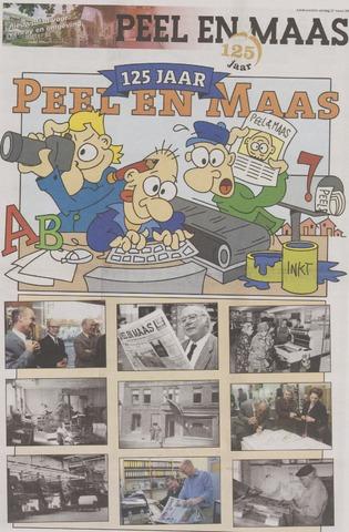 Peel en Maas 2005-03-27