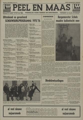 Peel en Maas 1975-09-05