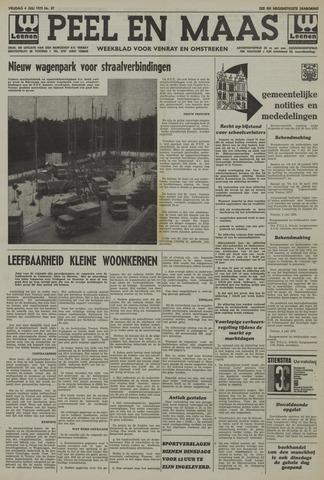 Peel en Maas 1975-07-04