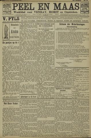 Peel en Maas 1927-08-13