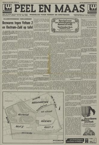 Peel en Maas 1974-10-25