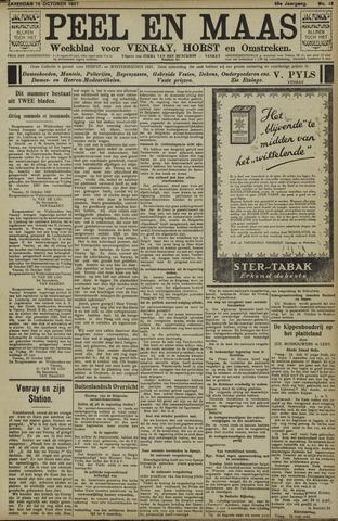 Peel en Maas 1927-10-15