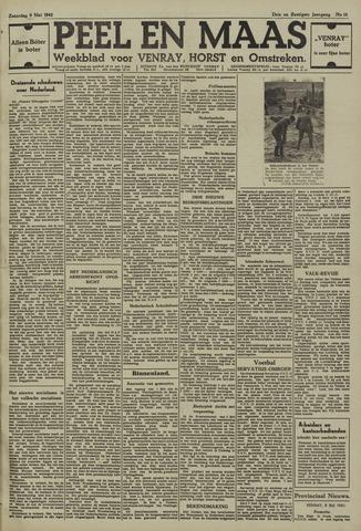Peel en Maas 1942-05-09