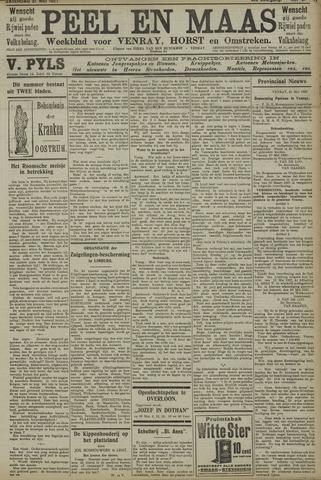 Peel en Maas 1927-05-21