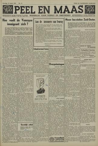 Peel en Maas 1961-03-18