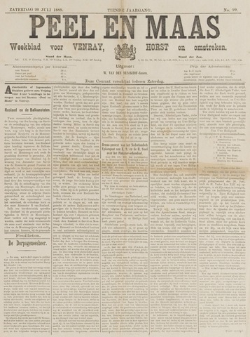 Peel en Maas 1889-07-20
