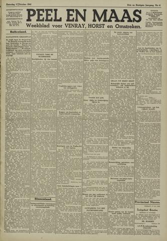 Peel en Maas 1942-10-17