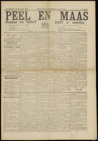 Peel en Maas 1907-03-16