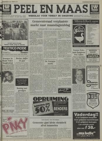 Peel en Maas 1989-06-08