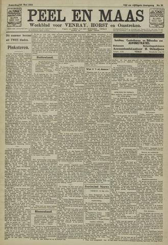 Peel en Maas 1934-05-19