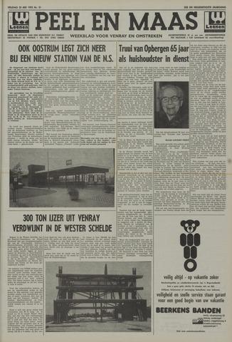 Peel en Maas 1975-05-23