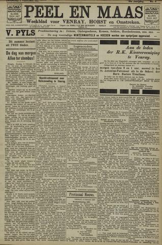 Peel en Maas 1927-02-05