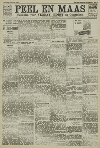 Peel en Maas 1934-03-17