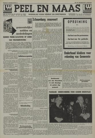 Peel en Maas 1975-01-17