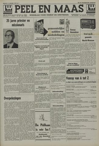 Peel en Maas 1975-01-31