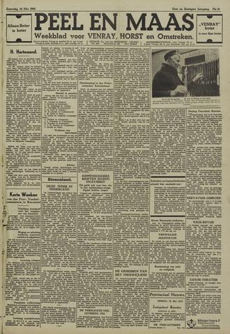 Peel en Maas 1942-05-30