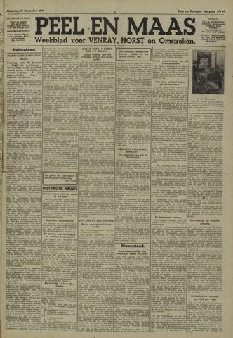 Peel en Maas 1942-12-12