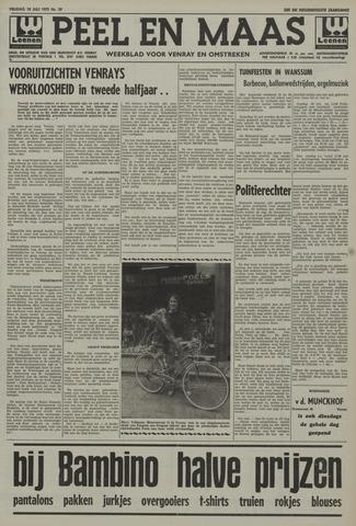 Peel en Maas 1975-07-18