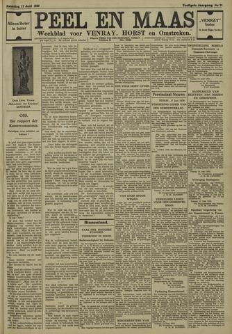 Peel en Maas 1939-06-17