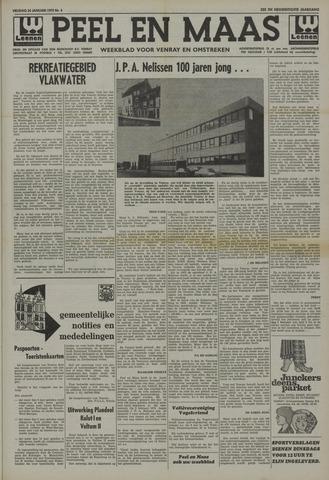 Peel en Maas 1975-01-24