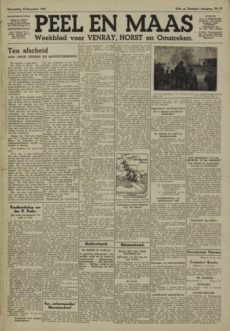 Peel en Maas 1942-12-26