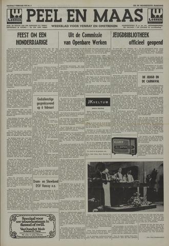 Peel en Maas 1975-02-07