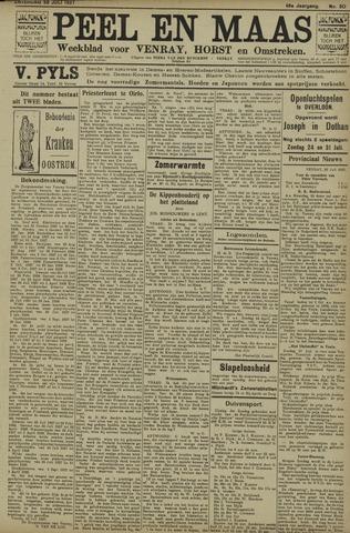 Peel en Maas 1927-07-23