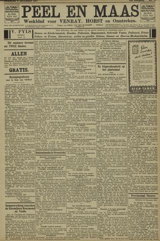 Peel en Maas 1927-12-10