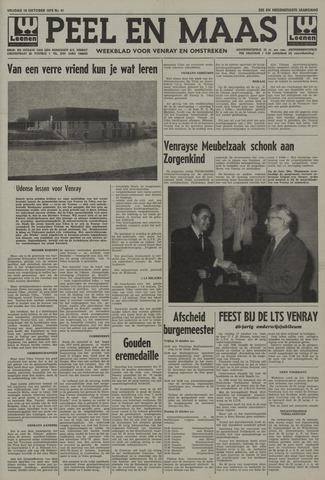 Peel en Maas 1975-10-10
