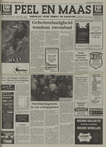 Peel en Maas 1989-09-21