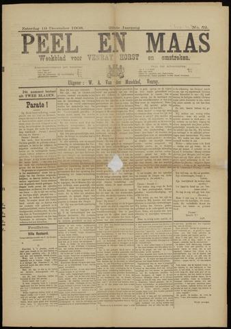 Peel en Maas 1908-12-19