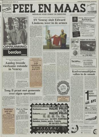 Peel en Maas 1998-07-16