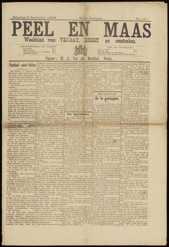 Peel en Maas 1908-09-05