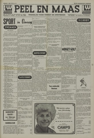 Peel en Maas 1975-05-02