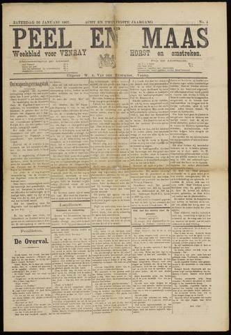 Peel en Maas 1907-01-26