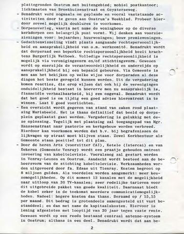 Oostrum's Weekblad 1984-05-03