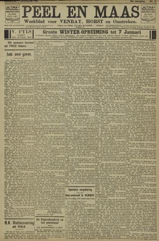 Peel en Maas 1927-12-17