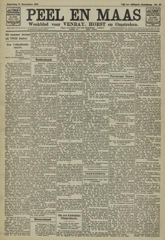 Peel en Maas 1934-12-15