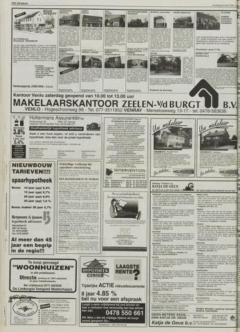 Peel en Maas 1998-03-26