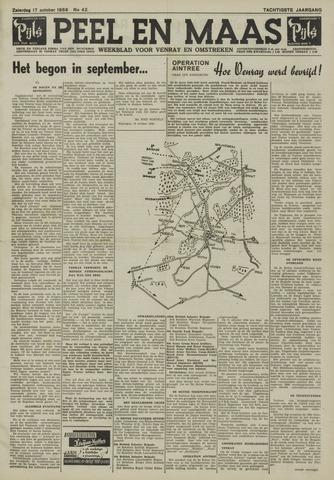 Peel en Maas 1959-10-17