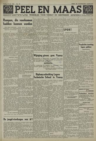 Peel en Maas 1961-07-28