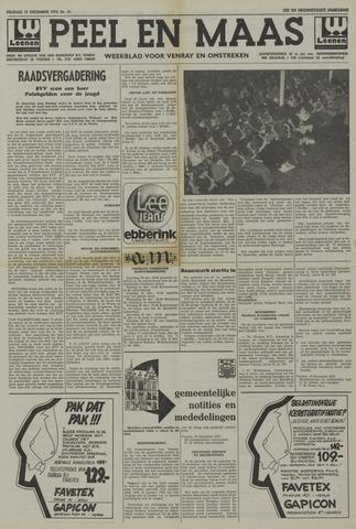Peel en Maas 1975-12-19